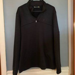 NEW Under Armour Pullover